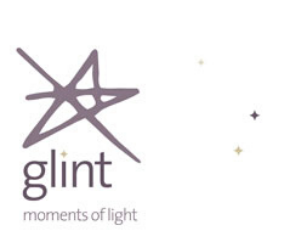 Glint (Moments of Light)