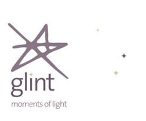 Glint (Moments of Light)