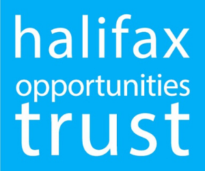Halifax Opportunities Trust