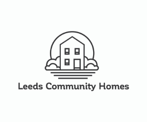 Leeds Community Homes