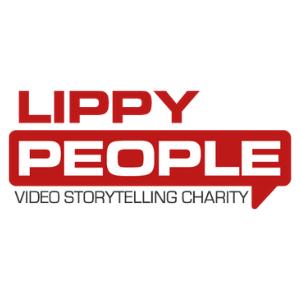 Lippy People