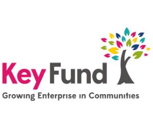 Key Fund