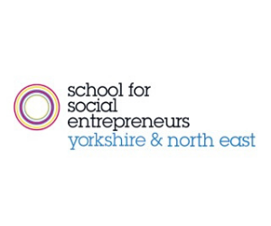 Yorkshire & North East SSE