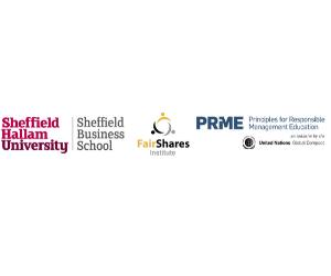 Sheffield Business School