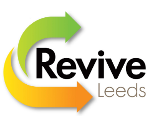 Revive Leeds