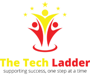 The Tech Ladder