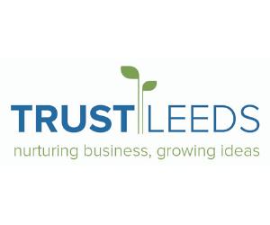 Trust Leeds
