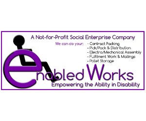 Enabled Works