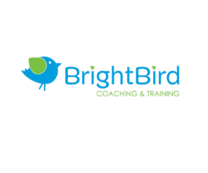 Brightbird Coaching