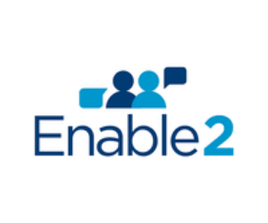 Enable 2 CIC