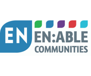 EN:Able Communities