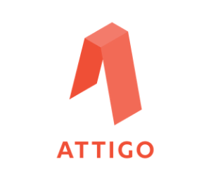 Attigo