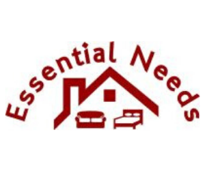 Essential Needs