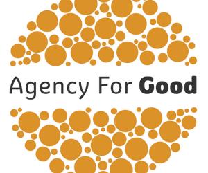 Agency for Good