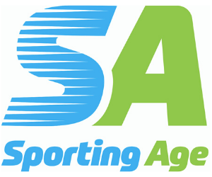 Sporting Age