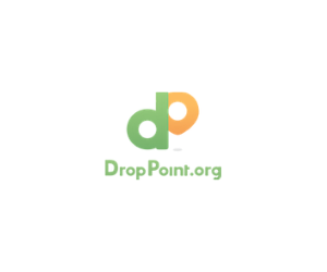 DropPoint CIC