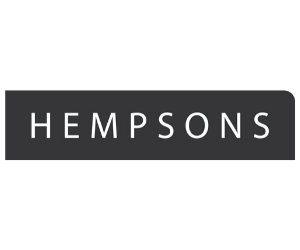 Hempsons Harrogate
