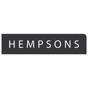 Hempsons Harrogate