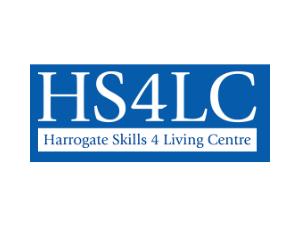Harrogate Skills 4 Living