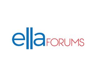 Ella Forums