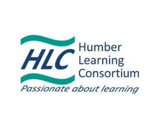 Humber Learning Consortium