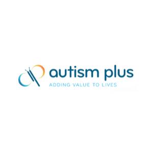 Autism Plus
