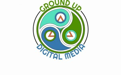 Ground Up Digital