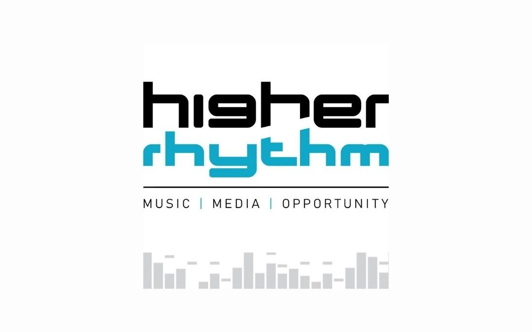 Higher Rhythm