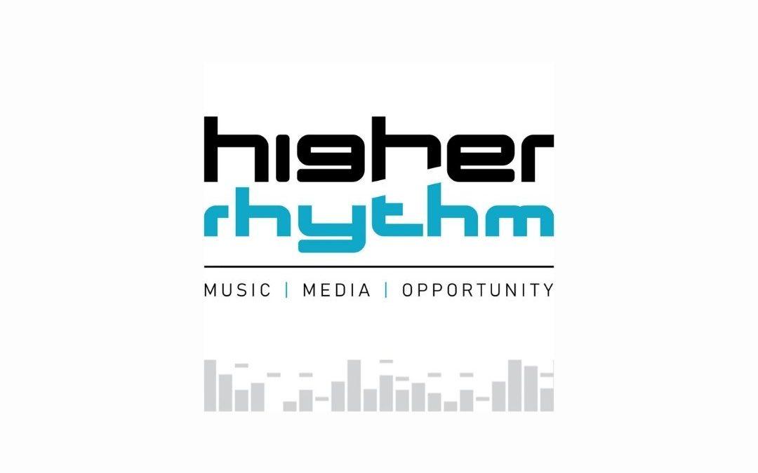 Higher Rhythm