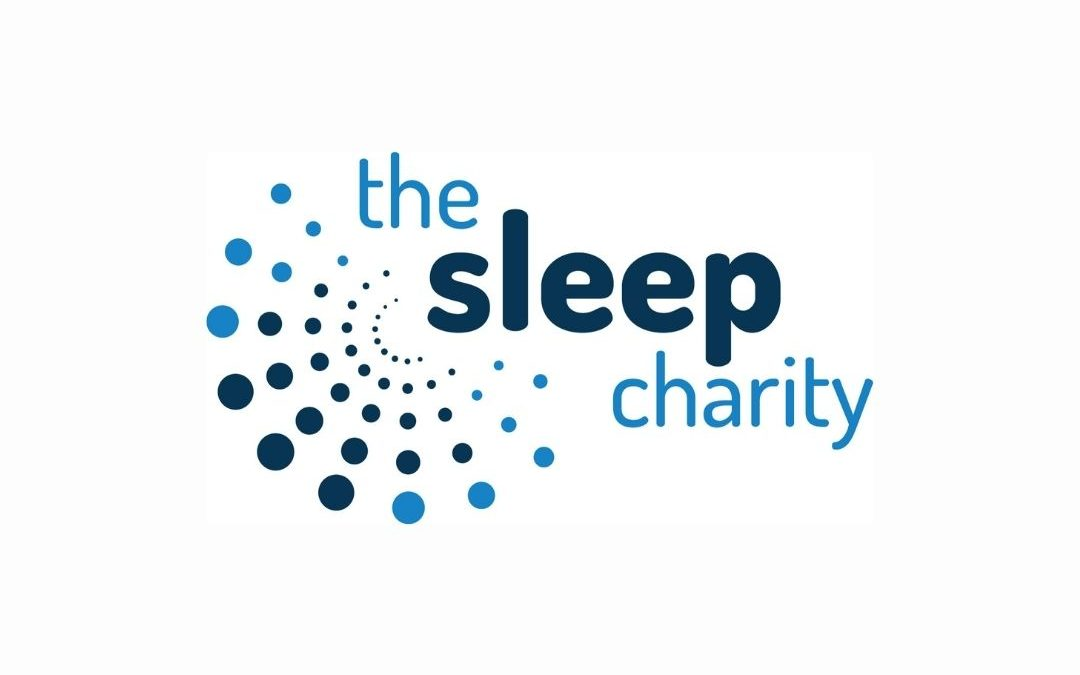 The Sleep Charity