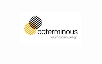 Coterminous